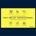 Reliance- Atelier Mon projet professionnel-Reproduction interdite