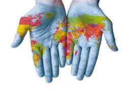 Ouverture et acceptation des autres cultures du monde