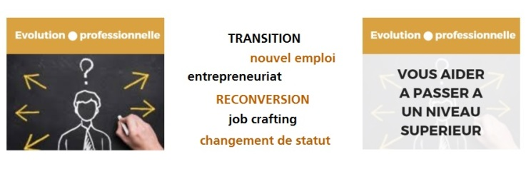Reliance-Coaching en évolution professionnelle-Reproduction interdite
