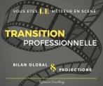 Reliance-Atelier Transition professionnelle-Reproduction interdite